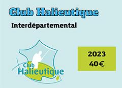 Carte Halieutique Alsace.Les Informations Et Tarifs Des Cartes De Peche 2017 Dans Le Tarn